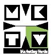 MKTV Marketing Digital